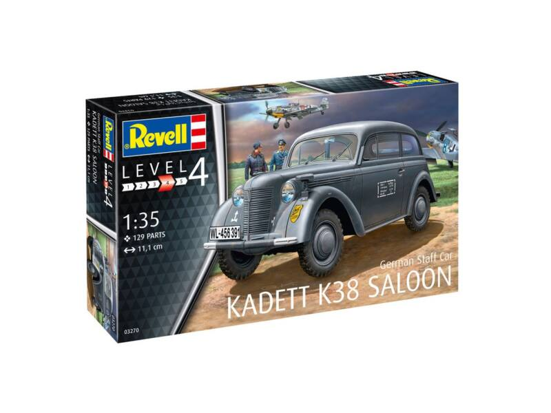Revell-03270 box image front 1