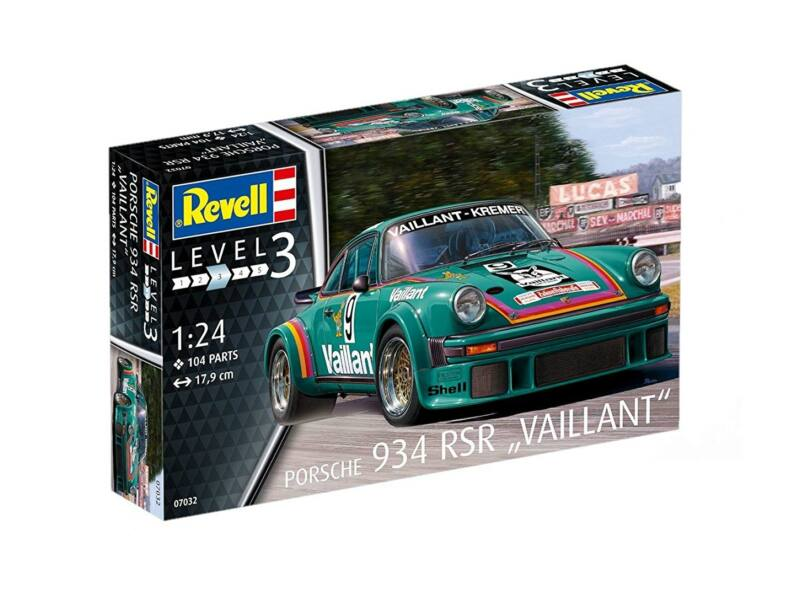 Revell-07032 box image front 1
