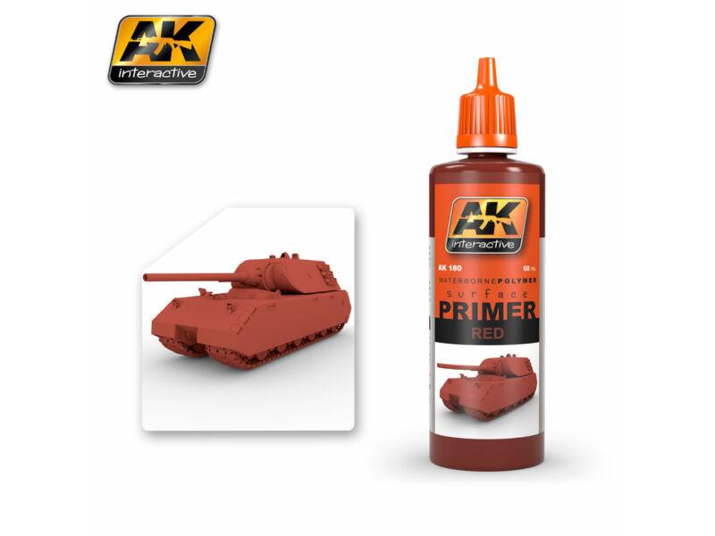 AK Interactive-AK180 box image front 1