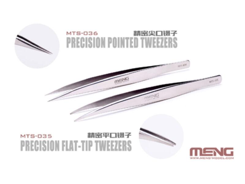 MENG-Model-MTS-035 box image front 1