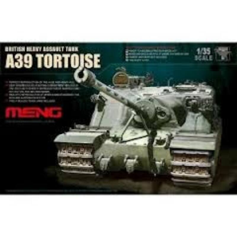 MENG-Model-TS-002 box image front 1