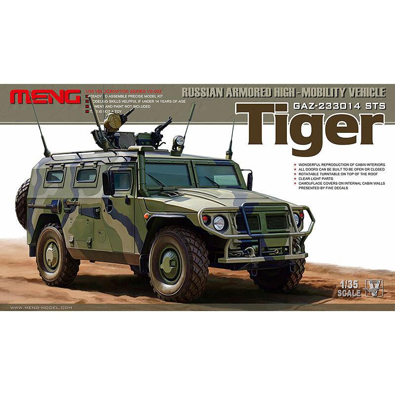 MENG-Model-VS-003 box image front 1