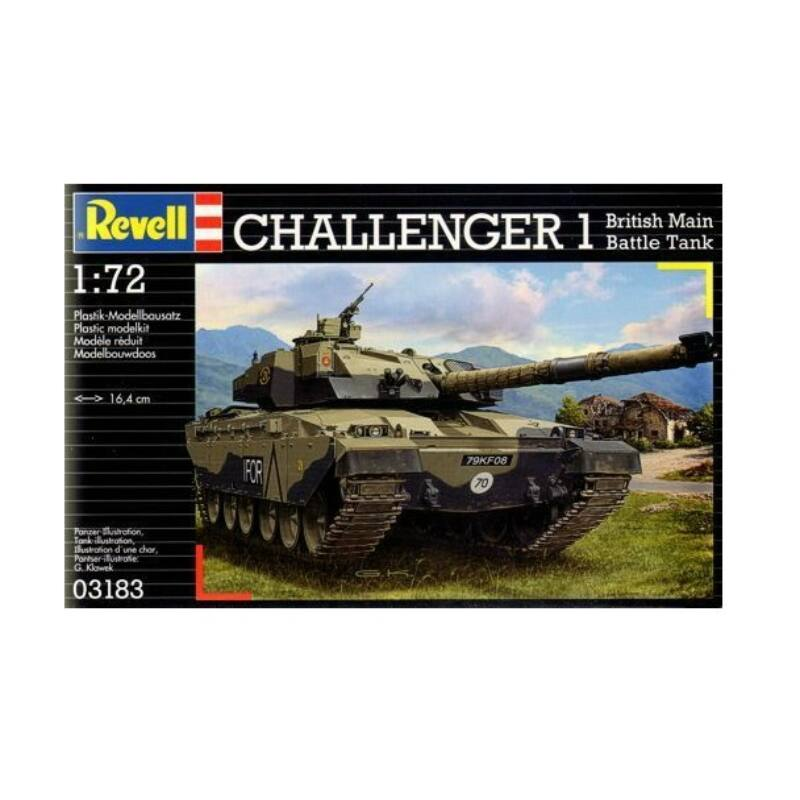 Revell-03183 box image front 1
