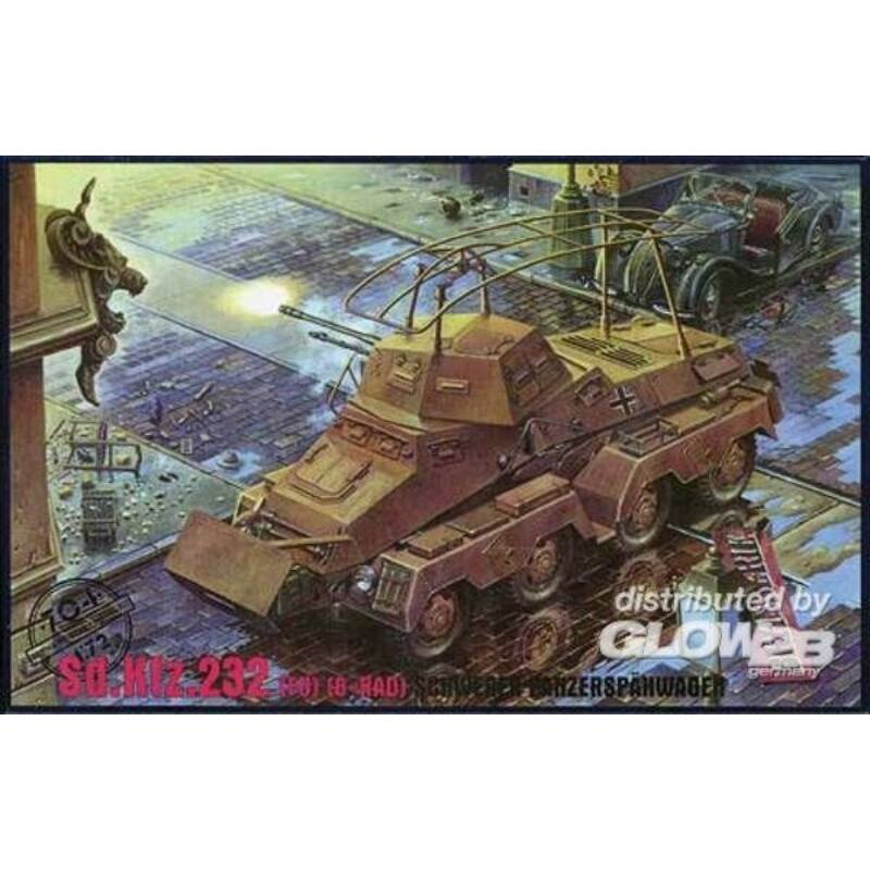 Roden-704 box image front 1