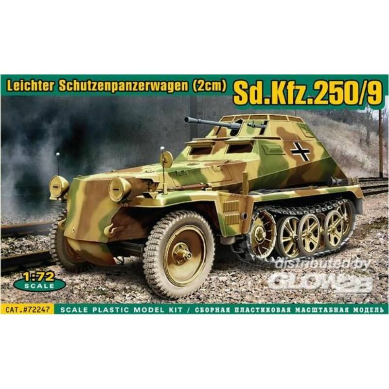 ACE-72247 box image front 1