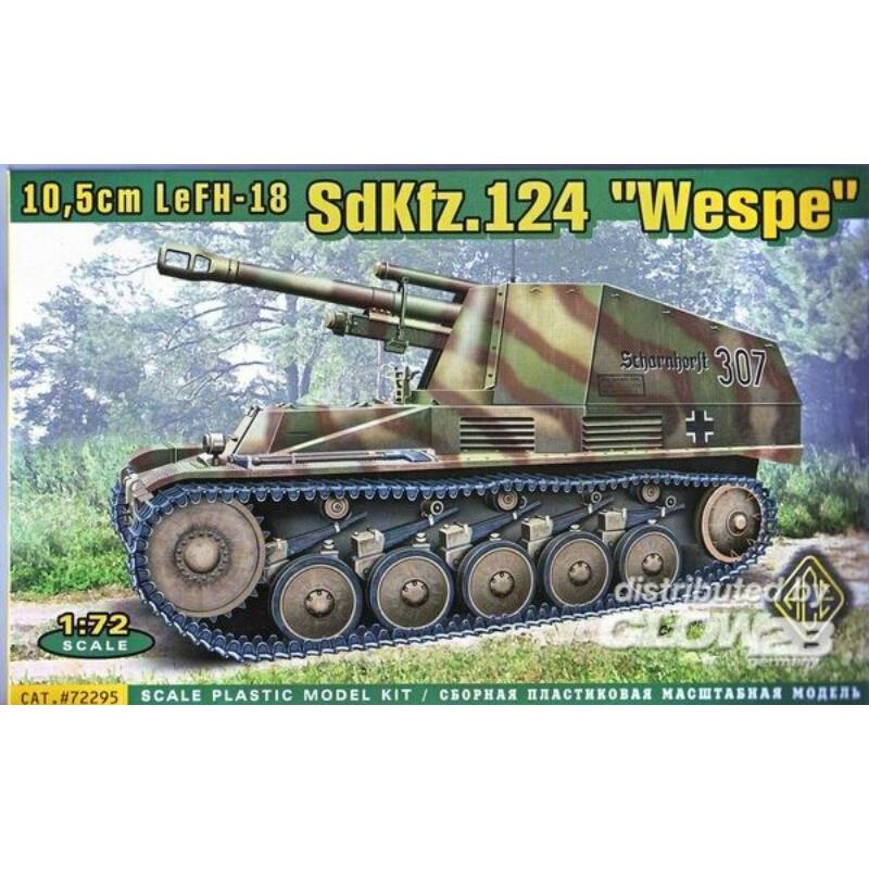 ACE-72295 box image front 1
