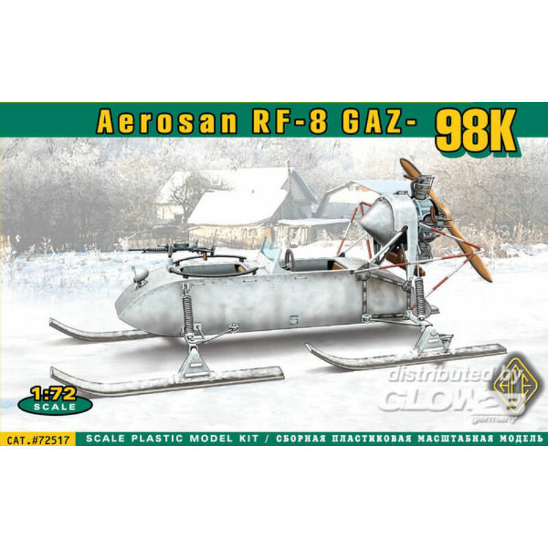 ACE-72517 box image front 1
