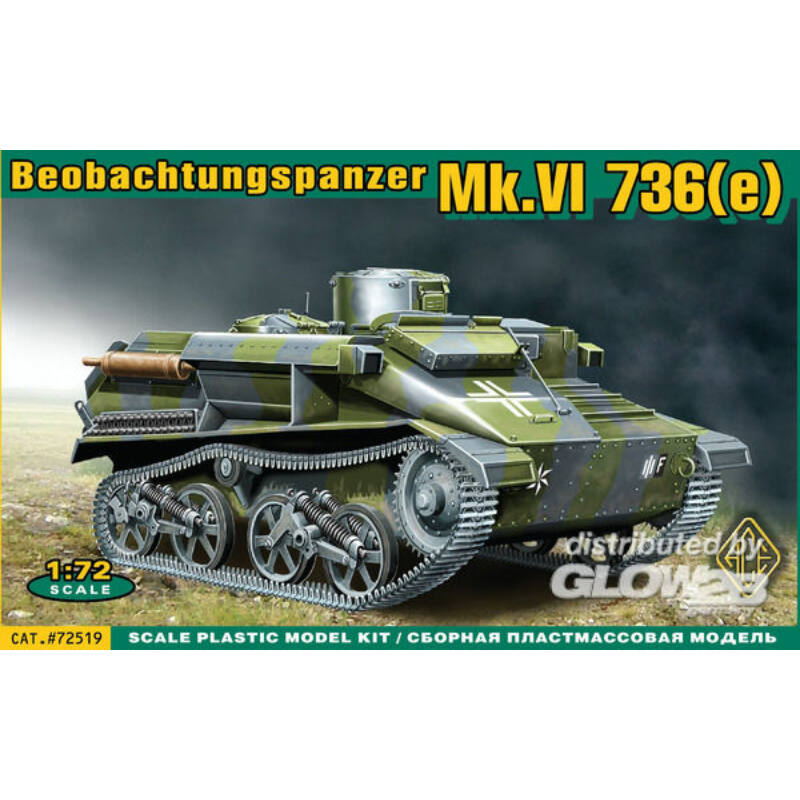 ACE-72519 box image front 1