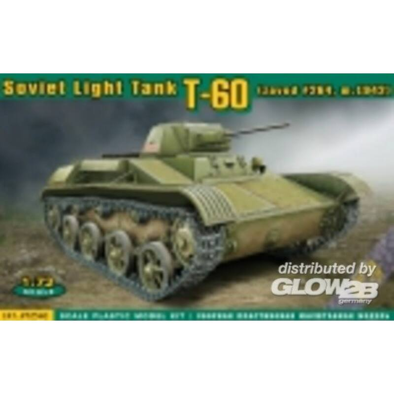 ACE-72540 box image front 1