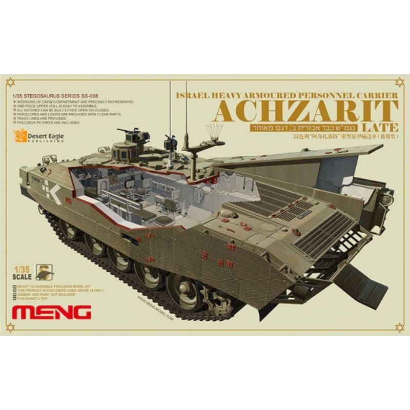 MENG-Model-SS-008 box image front 1