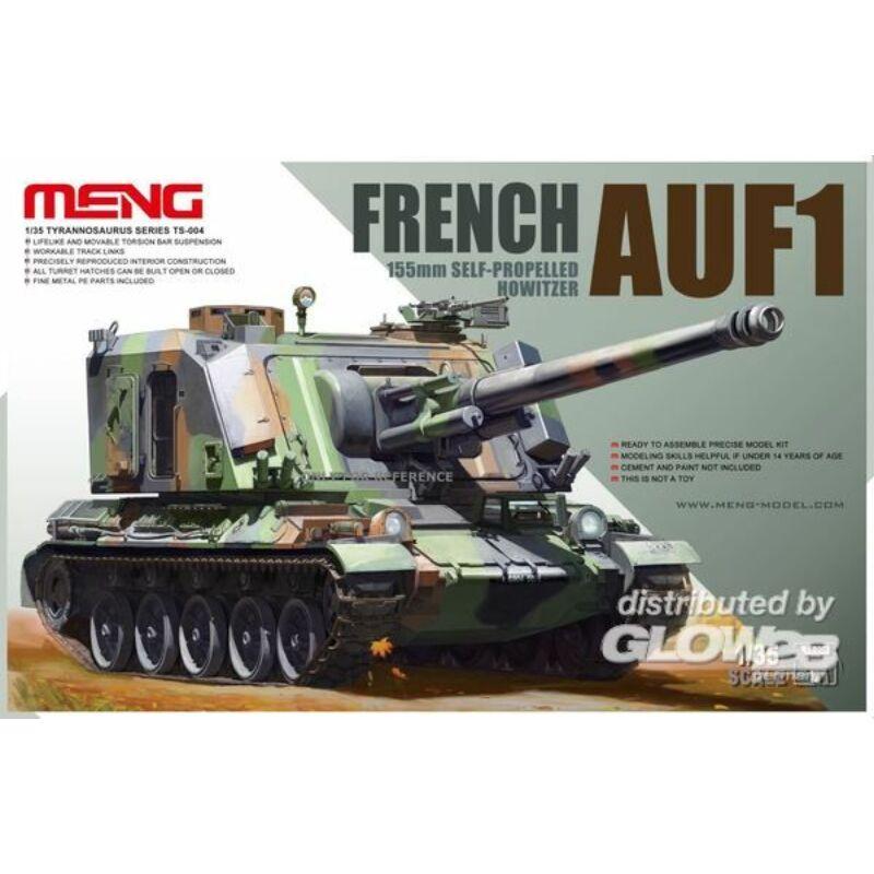 MENG-Model-TS-004 box image front 1