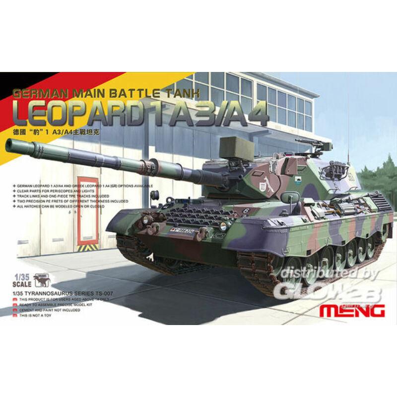 MENG-Model-TS-007 box image front 1