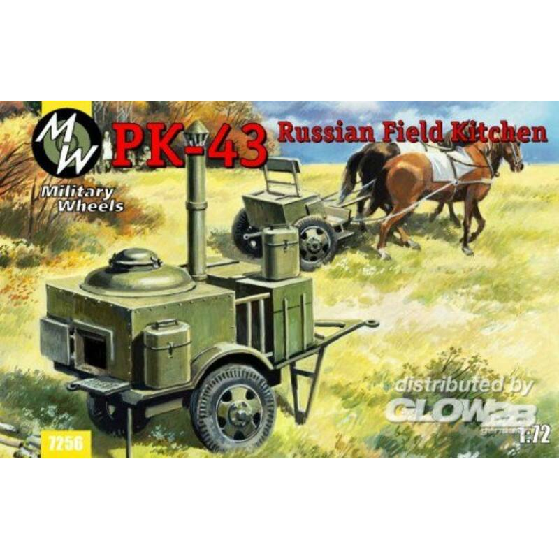 Military Wheels-7256 box image front 1