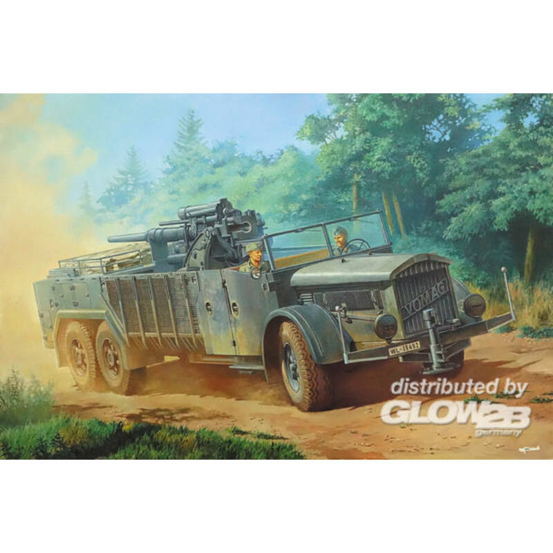 Roden-727 box image front 1