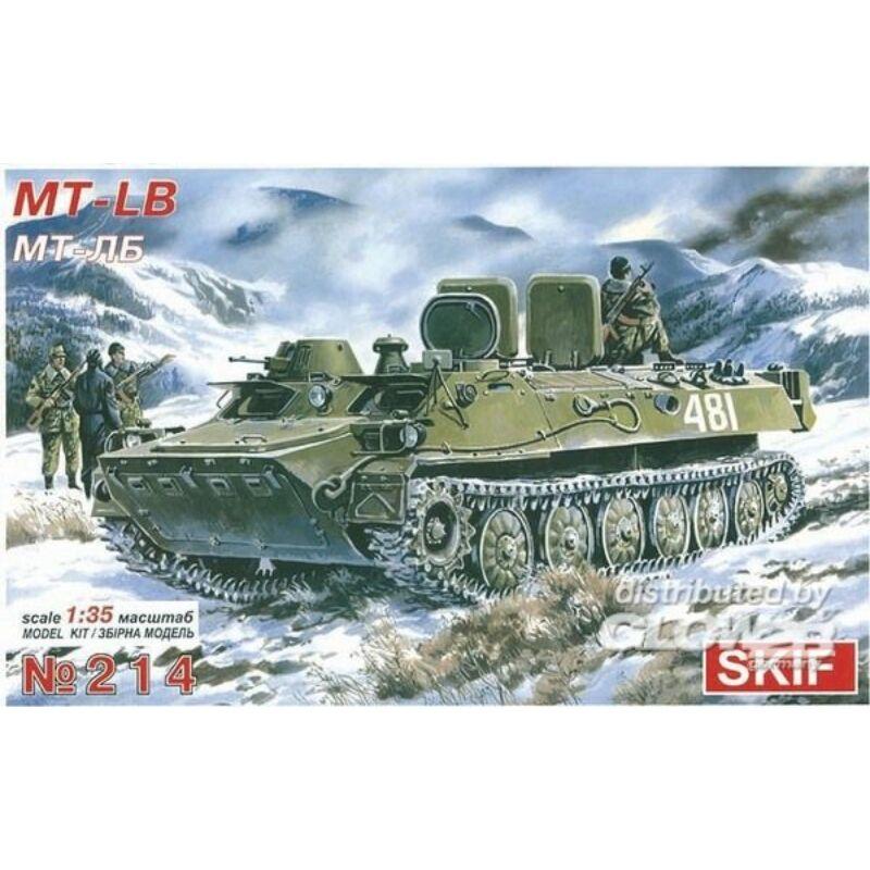 Skif-214 box image front 1