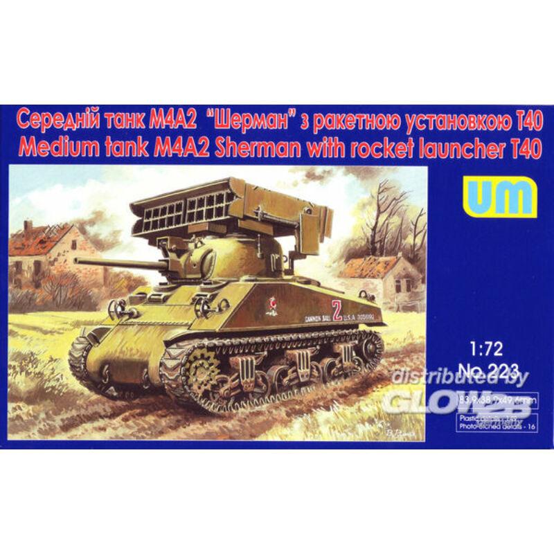 Unimodels-223 box image front 1