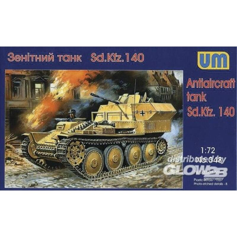 Unimodels-348 box image front 1
