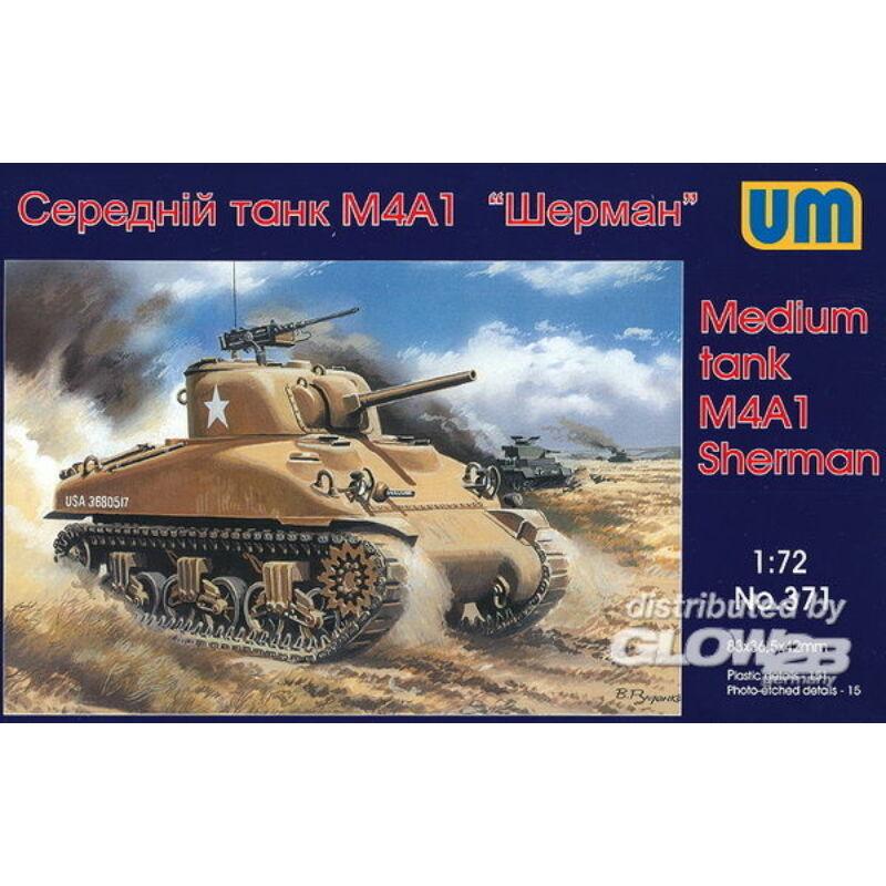 Unimodels-371 box image front 1