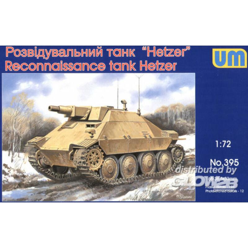 Unimodels-395 box image front 1