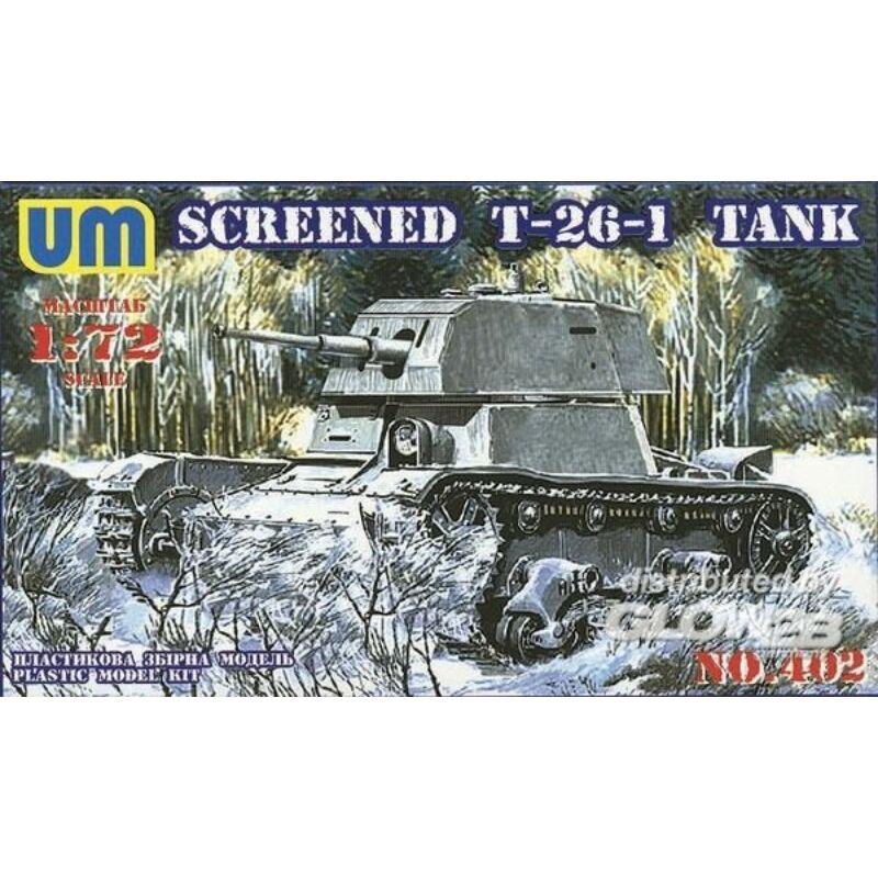 Unimodels-402T box image front 1