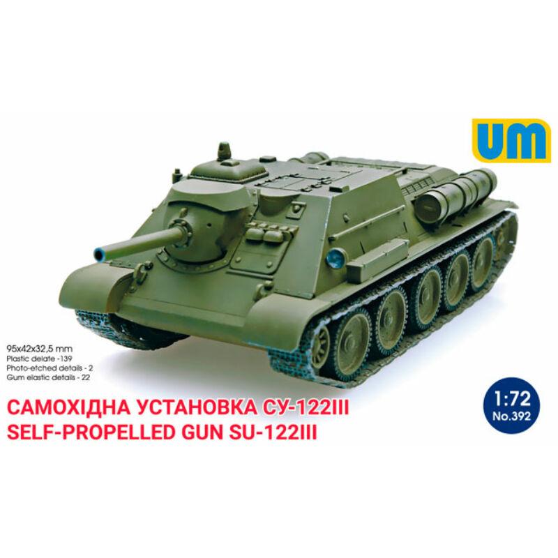 Unimodels-392 box image front 1