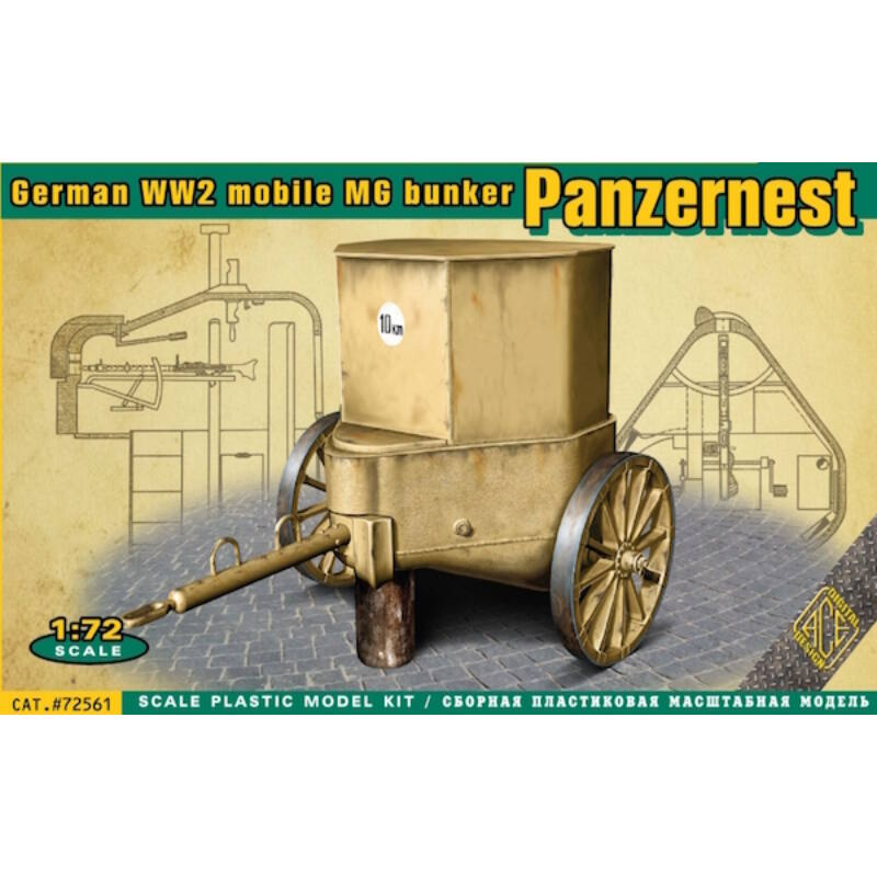ACE-72561 box image front 1