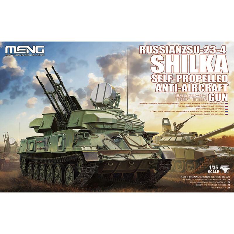 MENG-Model-TS-023 box image front 1