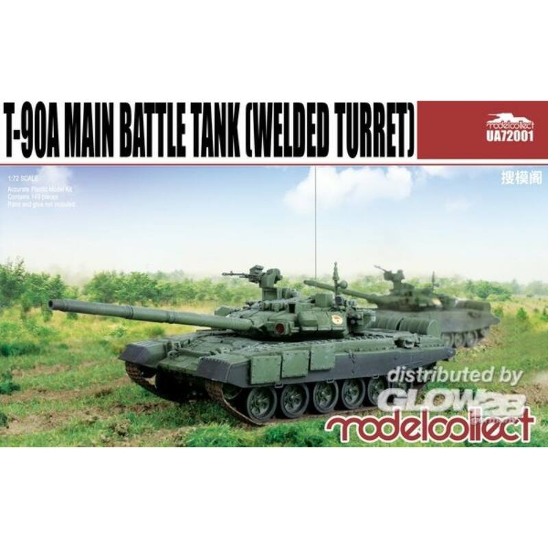 Modelcollect-UA72001 box image front 1