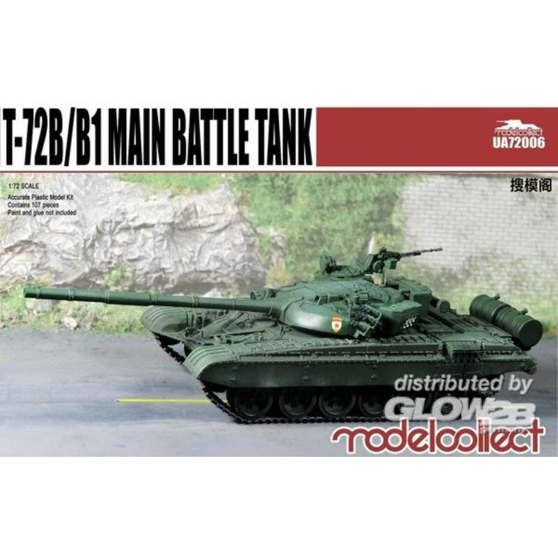 Modelcollect-UA72006 box image front 1