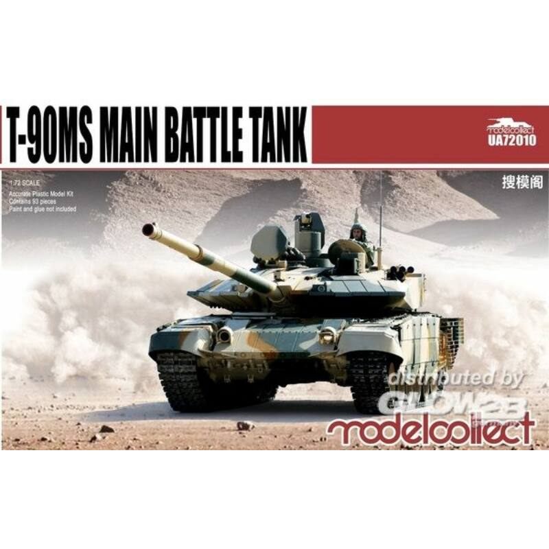 Modelcollect-UA72010 box image front 1