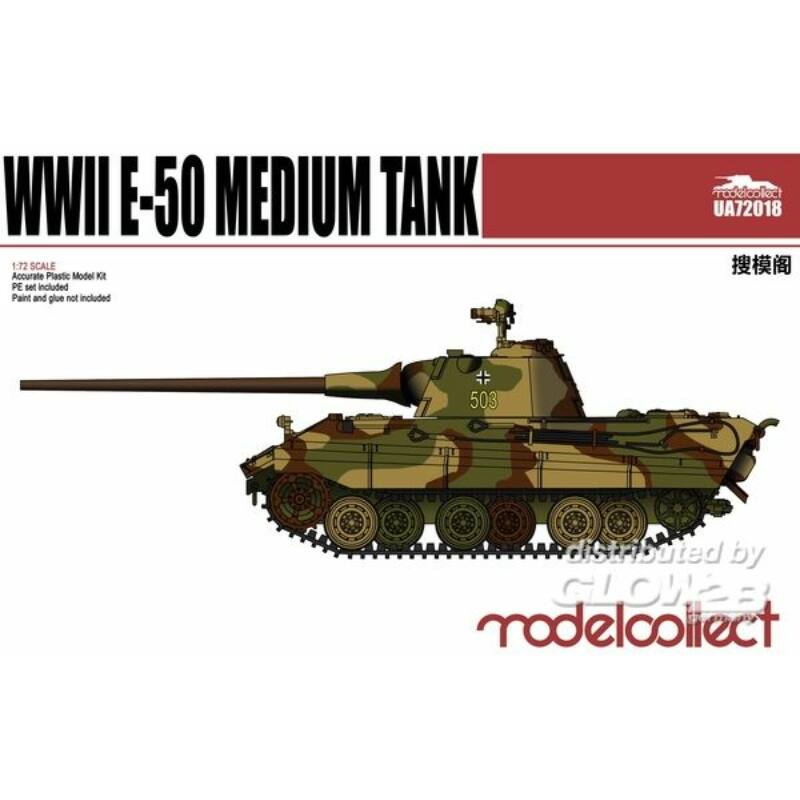 Modelcollect-UA72018 box image front 1