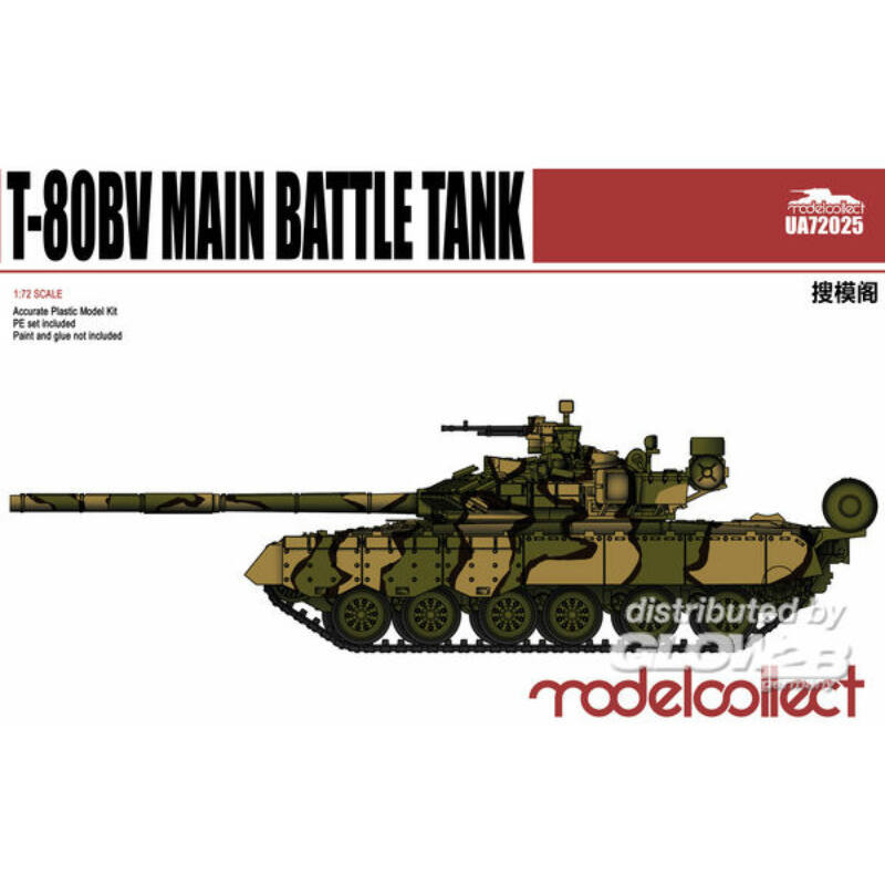Modelcollect-UA72025 box image front 1