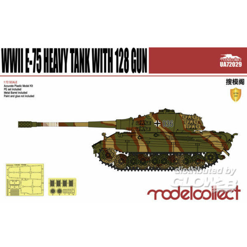 Modelcollect-UA72029 box image front 1