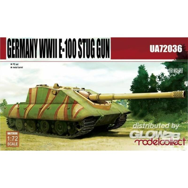 Modelcollect-UA72036 box image front 1