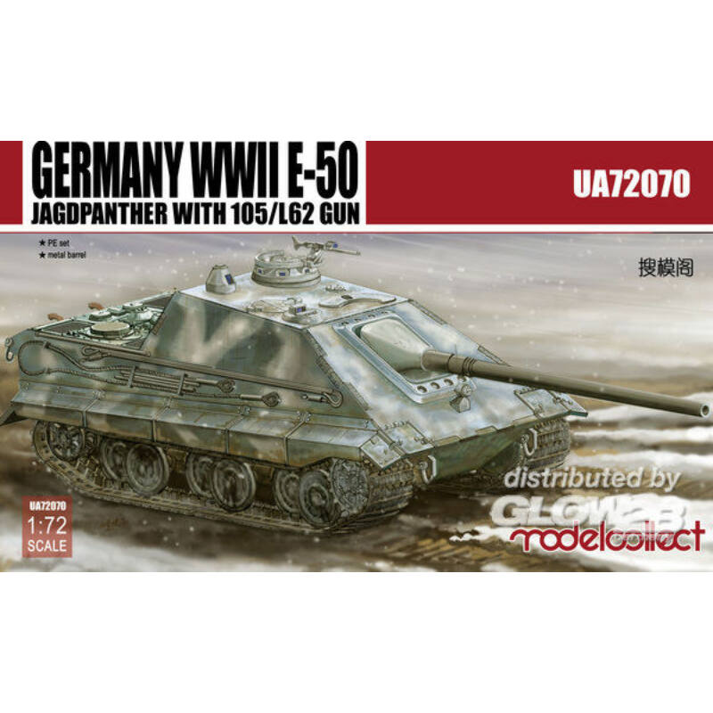 Modelcollect-UA72070 box image front 1