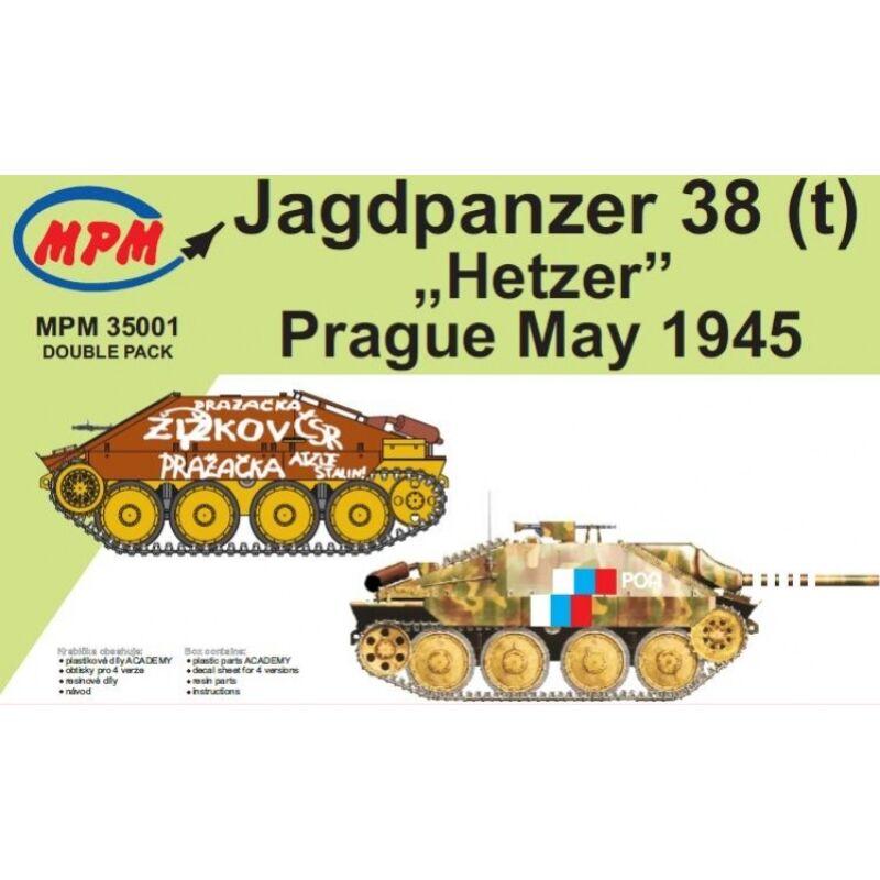 MPM-35001 box image front 1