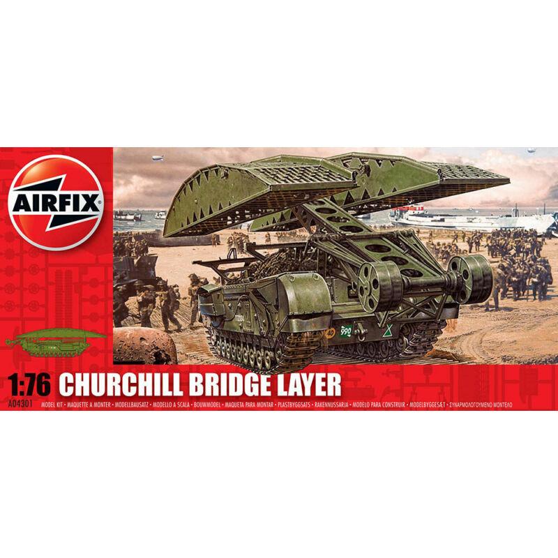 Airfix-A04301 box image front 1