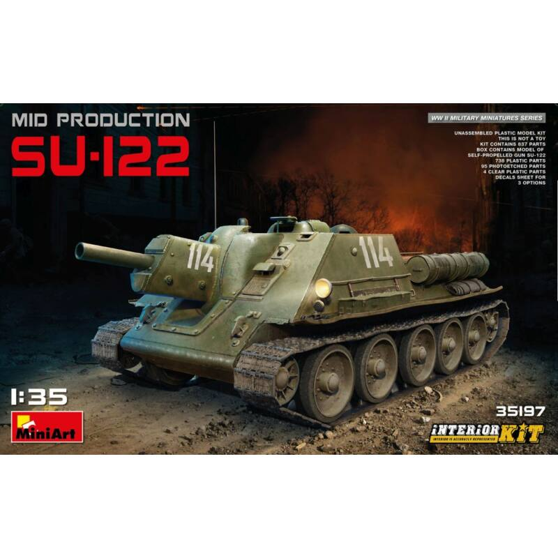 MiniArt-35197 box image front 1