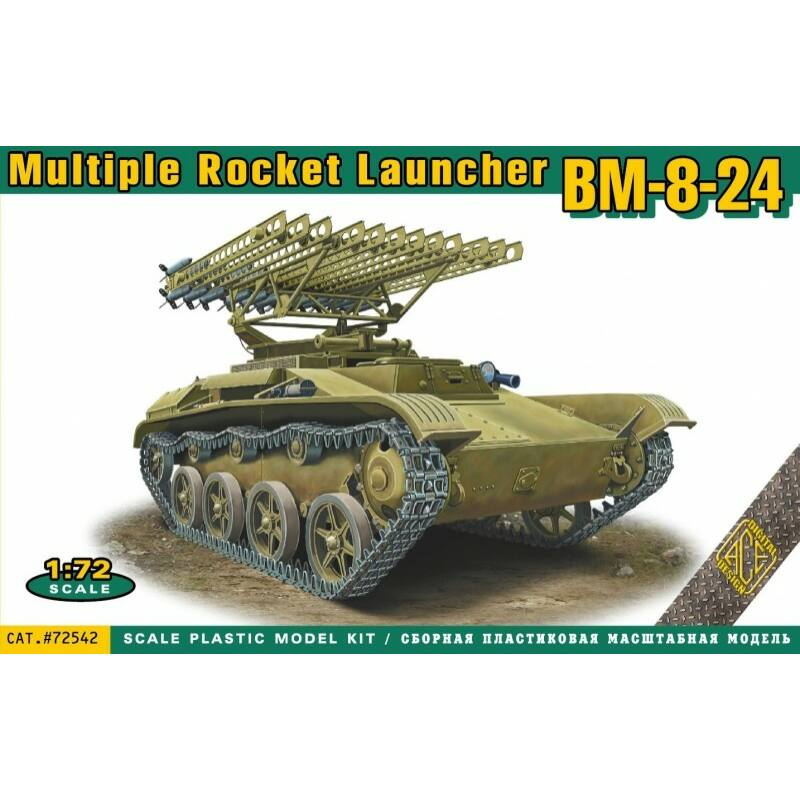 ACE-72542 box image front 1