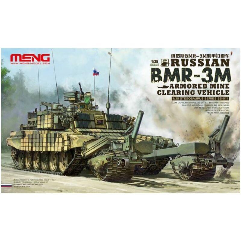 MENG-Model-SS-011 box image front 1