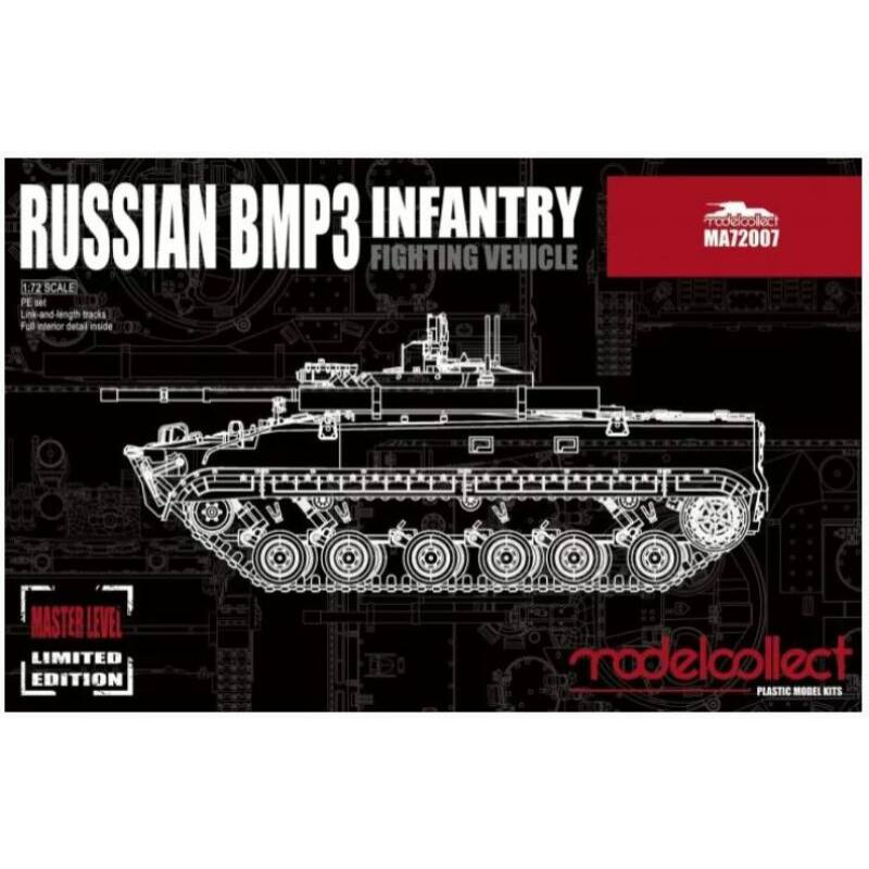 Modelcollect-MA72007 box image front 1