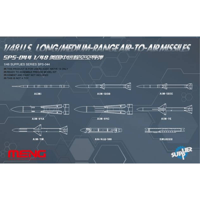 MENG-Model-SPS-044 box image front 1
