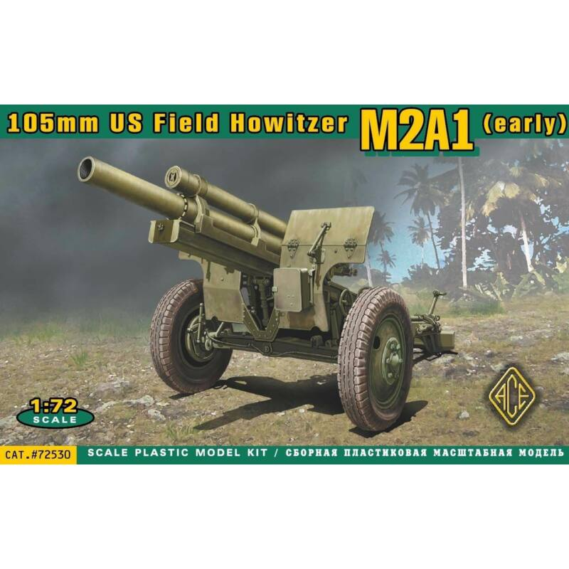 ACE-72530 box image front 1