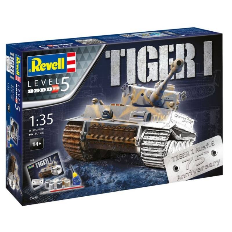 Revell-05790 box image front 1