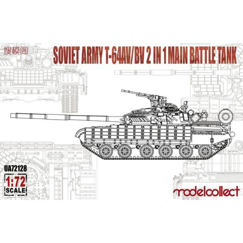 Modelcollect-UA72128 box image front 1