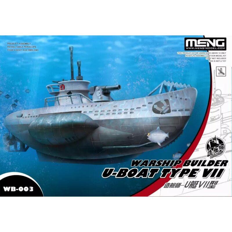 MENG-Model-WB-003 box image front 1