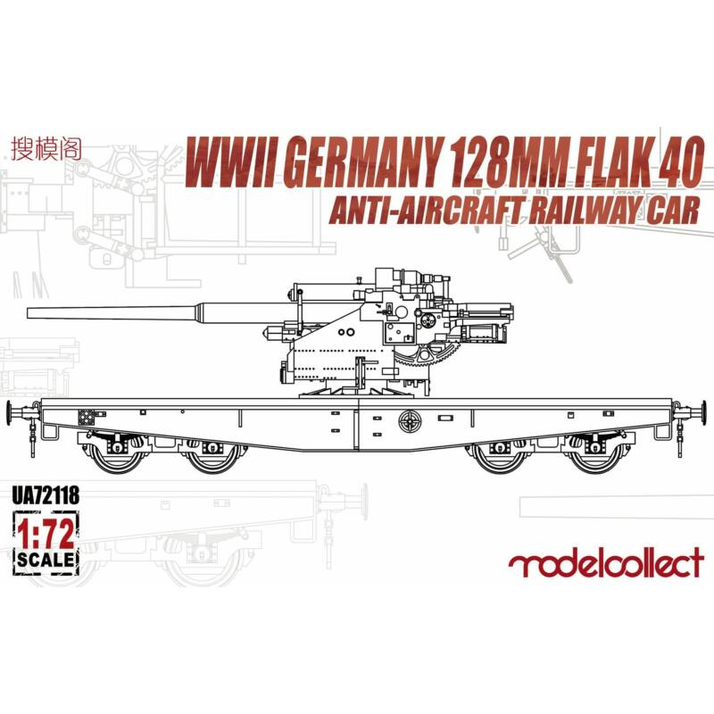 Modelcollect-UA72118 box image front 1