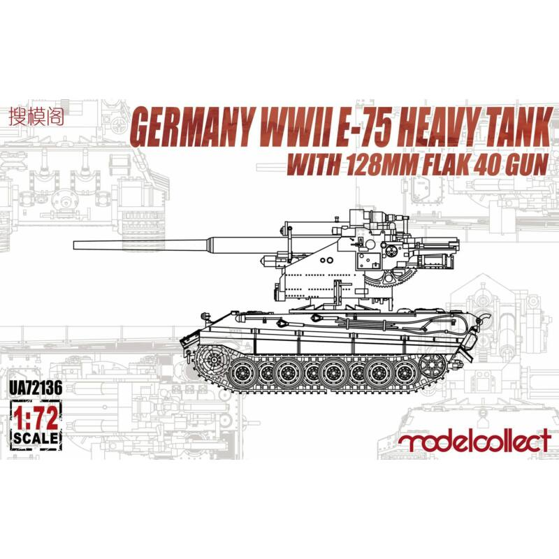 Modelcollect-UA72136 box image front 1
