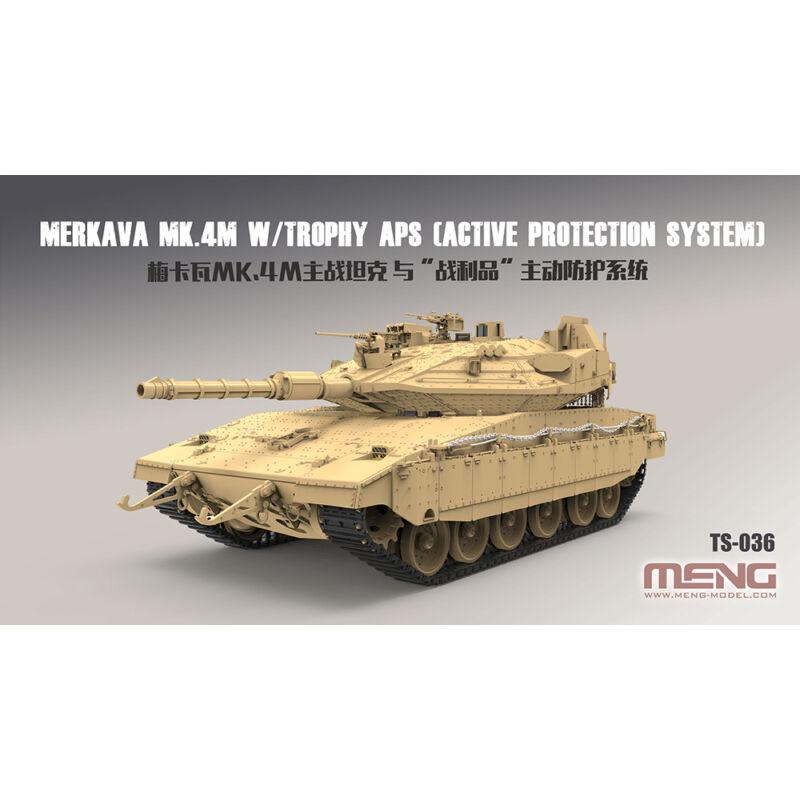 MENG-Model-TS-036 box image front 1