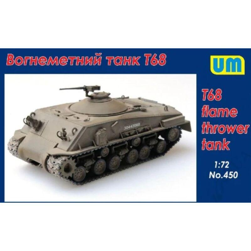 Unimodels-450 box image front 1